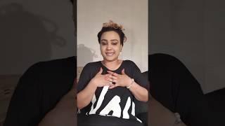 Eritrea:ሎሚ እስከ ስለ ቕድስና ስጋና ንመኻኸር ኣይበዝሐን ዶ?....